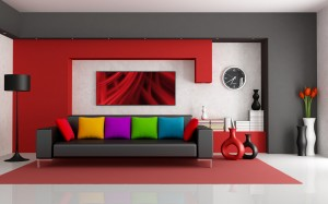 interior-design-business